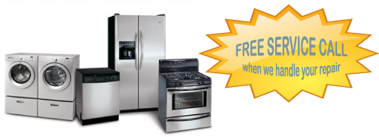 Best Washer Refrigerator And Appliance Repairs Service In